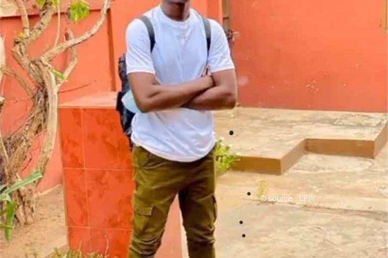 *L-Frii* : Togo : du nouveau dans l'affaire du tradeur qui s'est suicidé