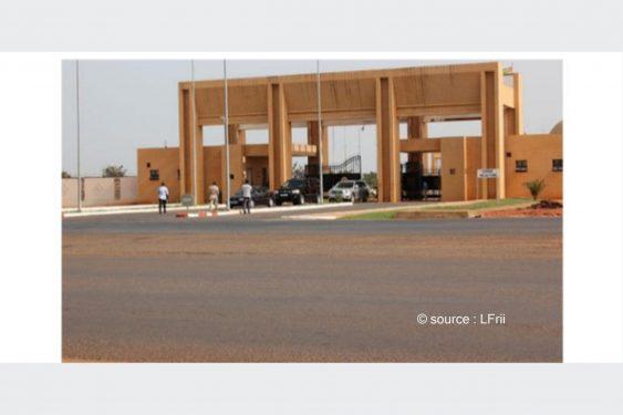 *L-Frii* : Togo : 54 millions F CFA escroqués à 3 personnalités qui voulaient être nommées au Gouvernement ?