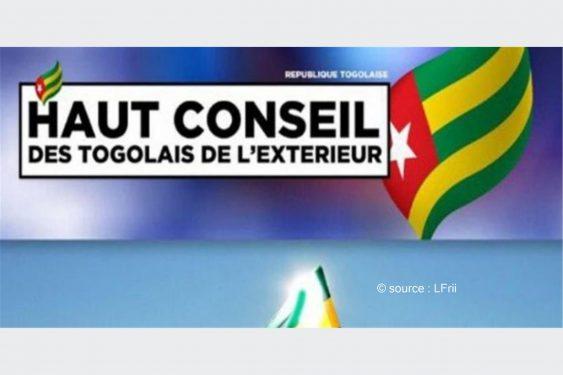*L-Frii* : Togo : la diaspora organise une conférence sur l'investissement