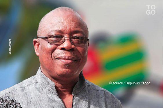 *Republic Of Togo* : Un booster pour l'économie togolaise