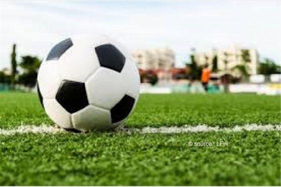 *L-Frii* : Togo / 6e journée du Championnat D1 : voici le bilan complet des matchs