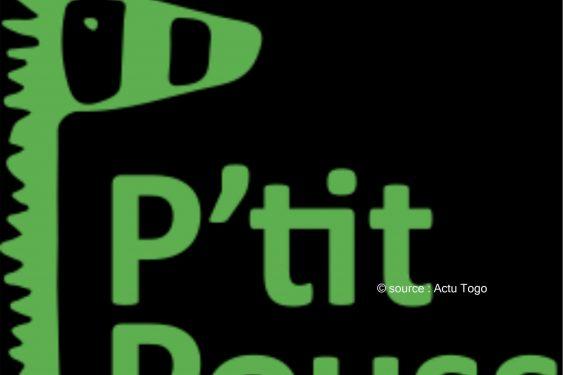 *Actu Togo* : Togo/Éducation : Lancement de la plateforme numérique de soutien scolaire « p'titpouss »