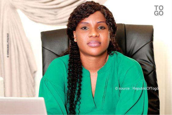 *Republic Of Togo* : Recensement : budget presque bouclé