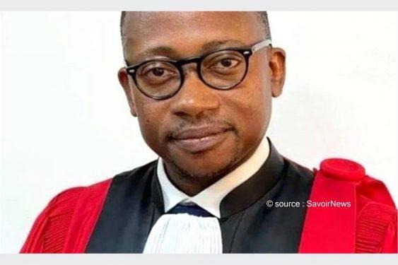 *Savoir News* : Bénin/Insécurité : 70.000 cartouches de calibre 12 saisies à Bantè