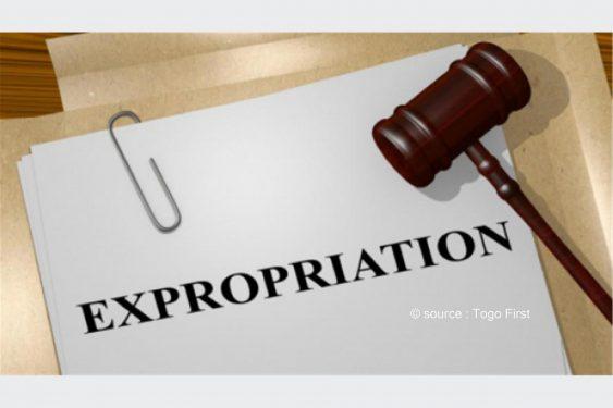 *Togo First* : Au Togo, l'exécutif veut associer préfets, maires, personnalités influentes aux expropriations