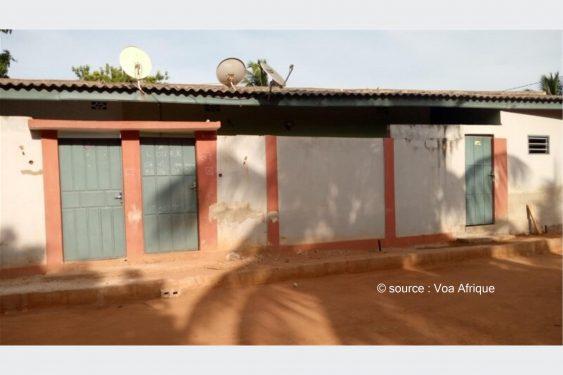 *Voa Afrique* : Le gouvernement togolais veut plafonner les cautions et garanties de loyer