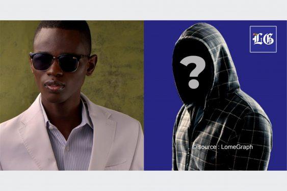 *LomeGraph* : Musique: «Power», une collaboration de Dieudonné Wila et un ténor du rap togolais