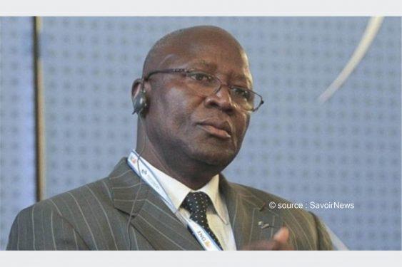 *Savoir News* : Burkina: L'opposition appelle à la démission du Premier ministre