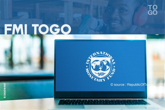 *Republic Of Togo* : Tout compte fait, l'optimisme est là