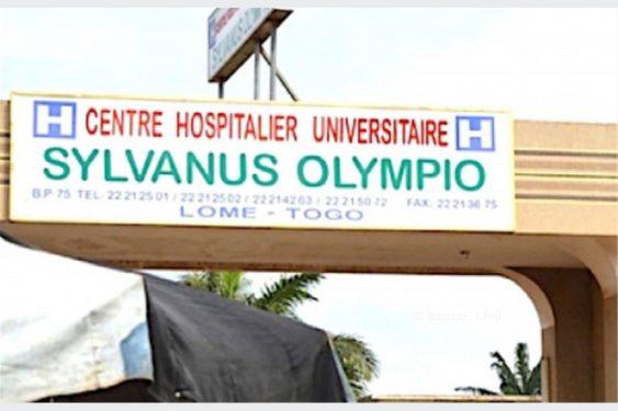 *L-Frii* : Togo / CHU Sylvanus Olympio : Le décès d'une femme en plein accouchement suscite la colère des internautes