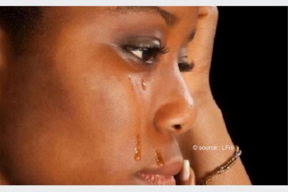 *L-Frii* : Togo : Quelles que soient vos pulsions, vous devez l'éviter au risque de finir derrière les barreaux