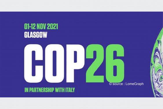 *LomeGraph* : COP26 : le Togo met les bouchées doubles avant sa participation