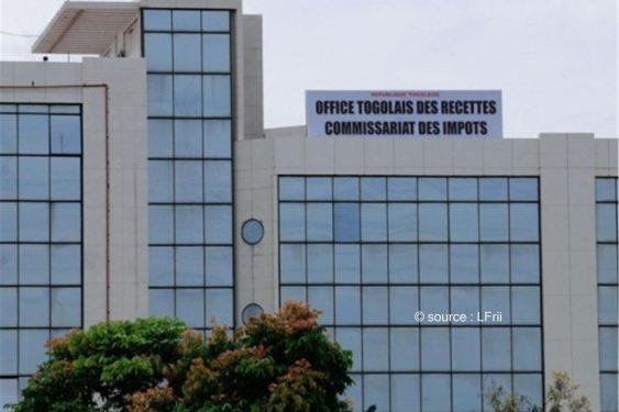 *L-Frii* : Togo : L'OTR réduit les prix de douane pour les véhicules