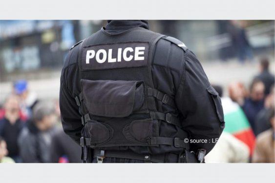 *L-Frii* : Togo : Lancement d'un concours de recrutement des fonctionnaires de police