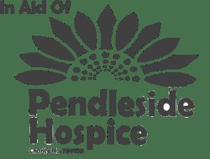 pendleside-hospice