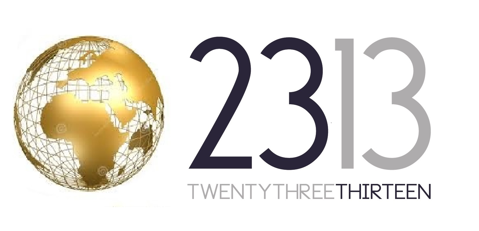 2313, Inc. - The Origin of 2313, Inc. - Pulling through crisis and looking  to serve others.