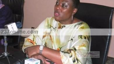Photo of Cameroun: Adélaïde Ngalle-Miano L'entrepreneuse à plusieurs casquettes
