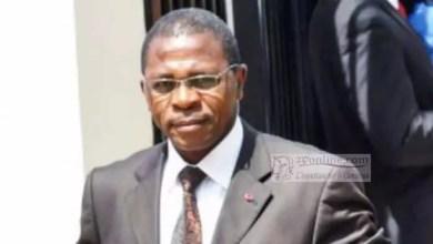Photo of Cameroun: Paul Atanga Nji, un produit de Fochivé au Minat