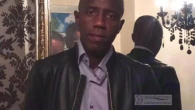 Photo of Cameroun – Point de vue : Paul Biya ne veut dialoguer avec personne