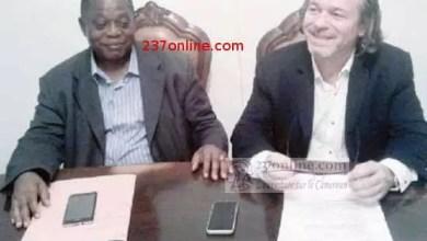 Photo of Spoliation foncière et maltraitance des employés au Cameroun: Procès en France contre PHP