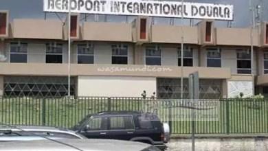 Photo of Transport aérien: Un plan directeur pour l'aviation civile au Cameroun
