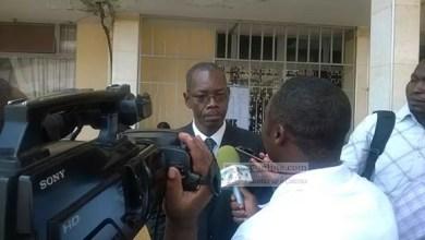 Photo of Cameroun – Contentieux post-électoral – Me Simh (Avocat de Kamto): «On ne peut qu'être déçu lorsqu'on a perdu un procès de ce niveau… on s'y soumet naturellement»