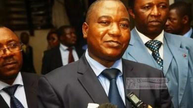 Photo of Cameroun-Bauxite de N'gaoundal et Mimim-Martap : pourquoi Ernest NGWABOUBOU croit en CAMALCO