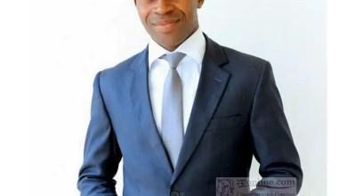 Photo de Cameroun – Serge Espoir Matomba: «Pourquoi j'ai été arrêté»
