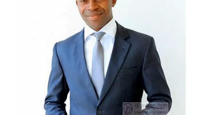 Cameroun : après Akere, MATOMBA rejoint Kamto