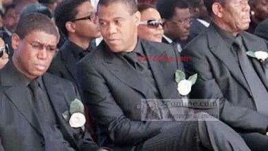 Photo of Cameroun: Yves Michel Fotso et le détournement de 69 milliards Fcfa