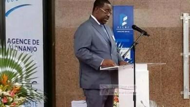 Photo of Cameroun : Jean-Baptiste BOKAM de retour à Yaounde