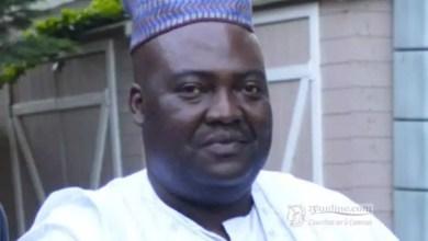 Photo of Cameroun – Présidentielle 2018: Lettre ouverte à James MOUANGUE KOBILA
