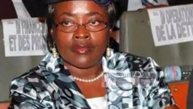 Photo of Cameroun – Camtel: Libom Li Likeng menace Nkoto Emane