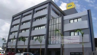 Photo of Cameroun : vers une réduction de 10% des effectifs de MTN