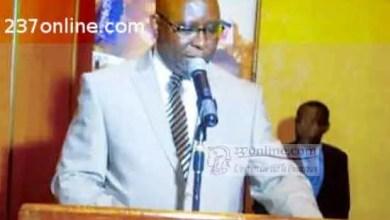 Photo of Cameroun: L'administrateur provisoire de la CBC débarqué