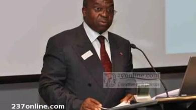 Photo of Cameroun: Traque des fonctionnaires fictifs, Motaze un cordonnier mal chaussé