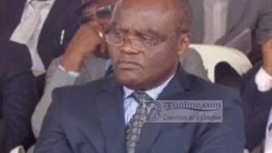 Photo of Cameroun – Camair-Co: Le limogeage de Nana Sandjo en vue