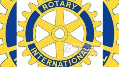 Photo of Cameroun: Conflit ouvert entre le Rotary Club et le l'hôpital régional de Maroua