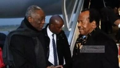 Photo de Cameroun – Management public: Nouveaux ministres et cumulards de fonction