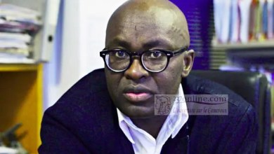 Photo of Cameroun : Achille Mbembe demande de libérer Kamto et appelle la communauté internationale à sanctionner le régime