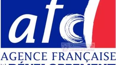 Photo of Agence Française de Développement au Cameroun: Une véritable arnaque à ciel ouvert