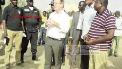 Photo of Cameroun: La France offre des emplois à plus de 1000 jeunes dans l'Extrême-Nord
