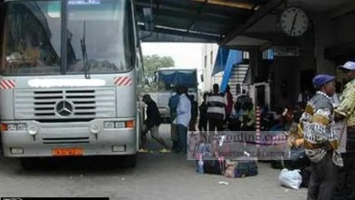 Photo of Cameroun : Des agences de voyages scellées à Bafoussam