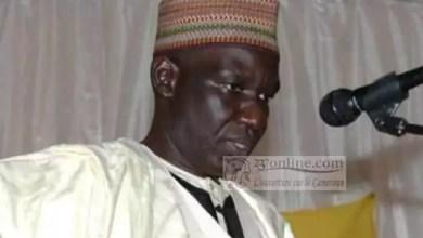 Photo of Cameroun – Minfi : Mise à la retraite des agents de l'Etat