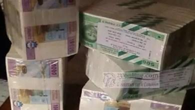 Photo of Bonne nouvelle pour les artistes camerounais : la CRTV débloque pour eux 350 millions