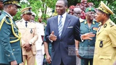 Photo of Cameroun – Complot: Le Mindef et l'armée dans le viseur des réseaux