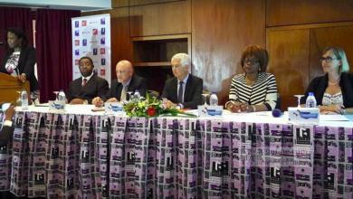 Photo of Cameroun: Brouille entre les employés de la Bicec et leur direction