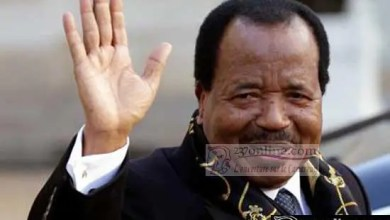 Photo of Cameroun : A Douala, « l'opposition » réaffirme son soutien à Paul Biya