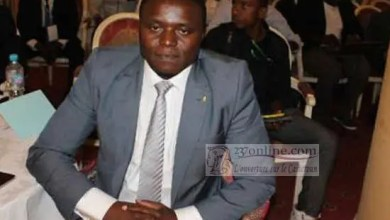 Photo of Cameroun, Présidentielle 2018: Blaise Moussa promet 100% à Paul Biya