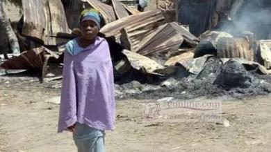 Photo of Cameroun-Terrorisme : Deux nouveaux morts dans une attaque de Boko Haram